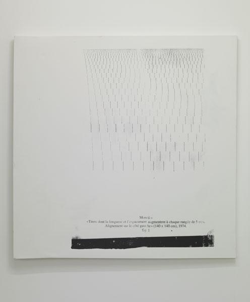 morellet-serigraphie.nicolas.lebrun
