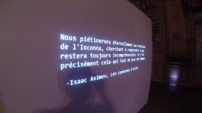 reflexion-texte-nicolas-lebrun