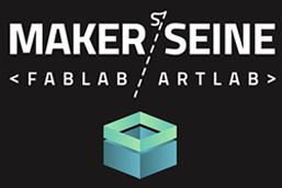 maker-sur-seine-petit