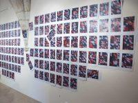 Iteration 2015 Nicolas Lebrun
